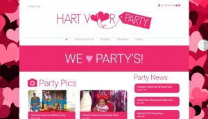 2016-01-30 10_21_11-Hart voor Party _ We Love Party's!